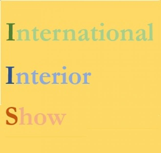 International Interior Show Maebasi