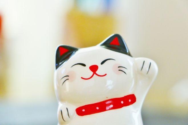 【8/18(金)神戸・三宮】行動力アップ★仲間創り★成長できるフォレスト朝会