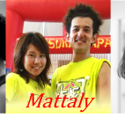 Mattaly 11/19 HOUSE Dance(ハウスダンス)