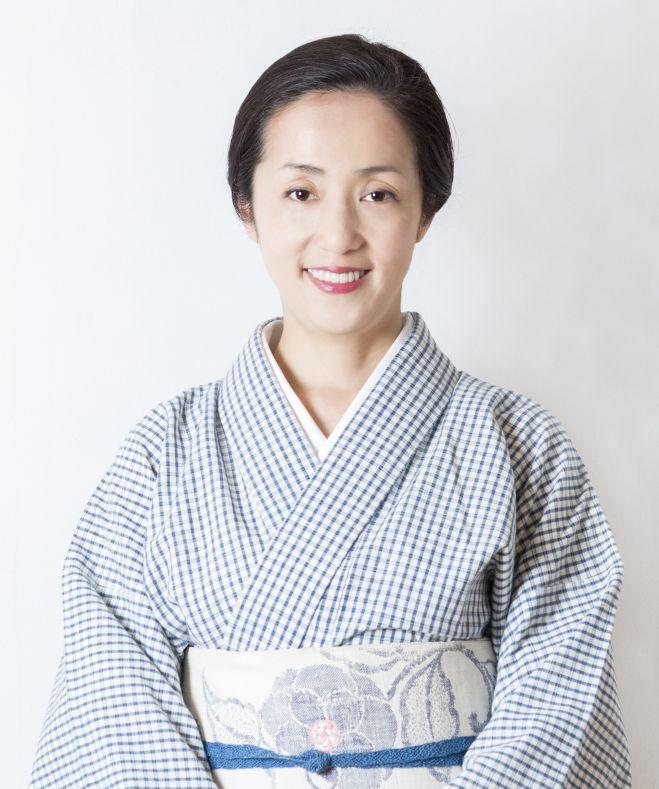 料理研究家・大原千鶴さんと楽し...