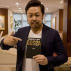 [名古屋・栄]500人以上の成功者を輩出してきた脱サラのプロが教える!!世界最高峰の起業成功セミナー 世界最高峰の起業成功セミナー