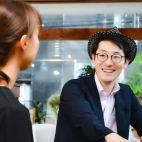 【山形】「今の行動が将来を大きく変える」不動産投資セミナー