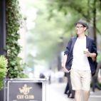【愛媛 松山】「今の行動が将来を大きく変える」不動産投資セミナー