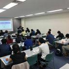 第3回:斎藤武夫先生の日本が好きになる!歴史全授業講座inさいたまSeasonⅡ