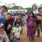 【広島開催】ヒロカズマが語る『〜2030年、未来のお金と幸せ〜』&映画「アチュアルの夢」自主上映会