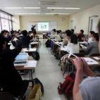 第4回:斎藤武夫先生の日本が好きになる!歴史全授業講座inさいたまSeasonⅡ