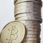 金融革命・仮想通貨ビットコインについて