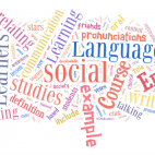 Social English: Language of Everyday Communication