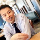 【静岡 静岡】会社員のための自己資金0で始める不動産投資セミナー