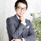 【長崎】会社員のための自己資金0で始める不動産投資セミナー