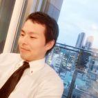 【滋賀】会社員のための自己資金0で始める不動産投資セミナー