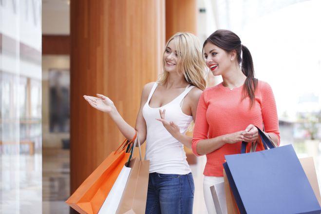 「社長のための女性マーケティング戦略セミナー」説明会&無料プレセミナー