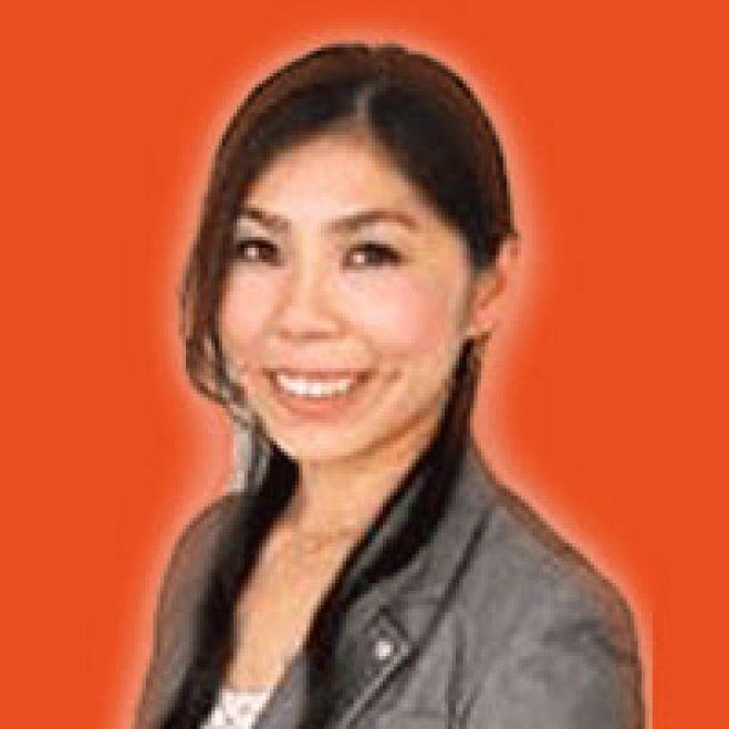 【大阪(梅田)】   あなたの「話し方」相手に伝わりますか?伝え方の秘訣【無料】で個別アドバイス。(20.30代社会人限定開催) 2016年9月17日 - こくちーずプロ(告知'sプロ)