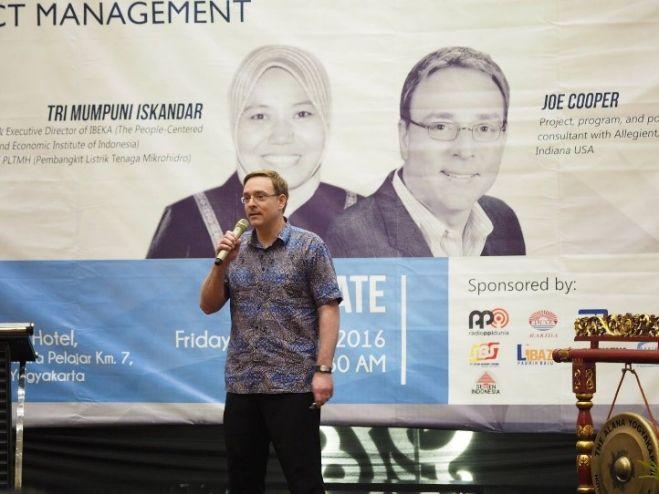 クリティカルチェーン・プロジェクトマネジメント(CCPM)セミナー&ワークショップ