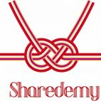 【Sharedemy】〜ワクワク探し〜