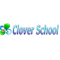 Clover School inc.