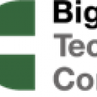 Bigtree Technology & Consulting