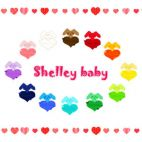 Shelley*baby