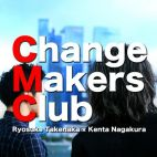 Change Makers Club