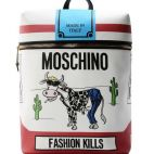moschino outlet online