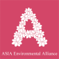 NPO法人ASIA Environmental Alliance