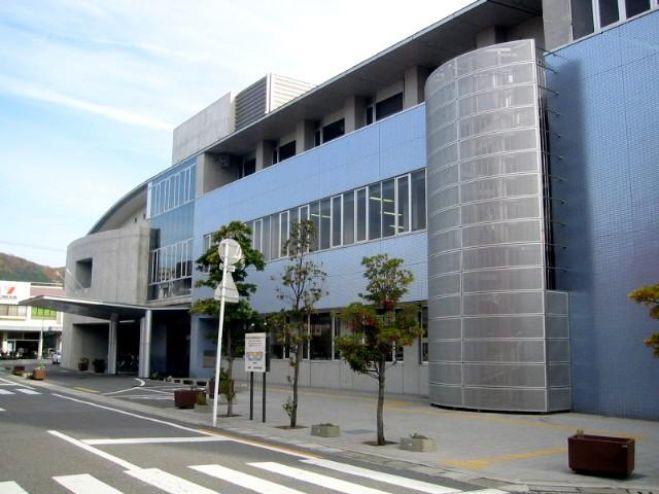 海南 スポーツ センター